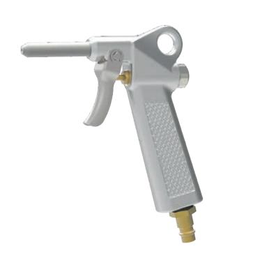 德国schutze W5/P 喷枪